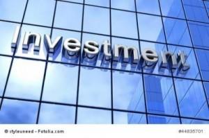 Value Investing – eine Strategie für langfristig orientierte Anleger