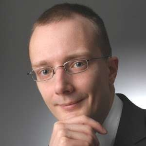 Stefan Mohr - Blogger - Value Investor