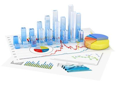 Alternativtext: Aktiengesellschaft, Aktien, Aktienarten, Börse