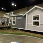 Auch ein Haus von Clayton Homes kann am Shareholder Shopping Day günstig erworben werden