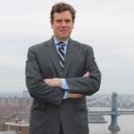Tim Schäfer (http://timschaefermedia.com/), Wall-Street-Korrespondent, über Value Investing, seinen Job und das Leben in Manhattan.