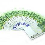 Wie ich geschickt 1000 Euro in Aktien investieren würde