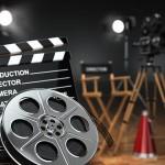 Die Top 5 der spannendsten Wirtschaftsfilme finden Sie hier.