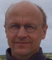 Christian Ohm von stock-blog.de steht im Interview Rede und Antwort.