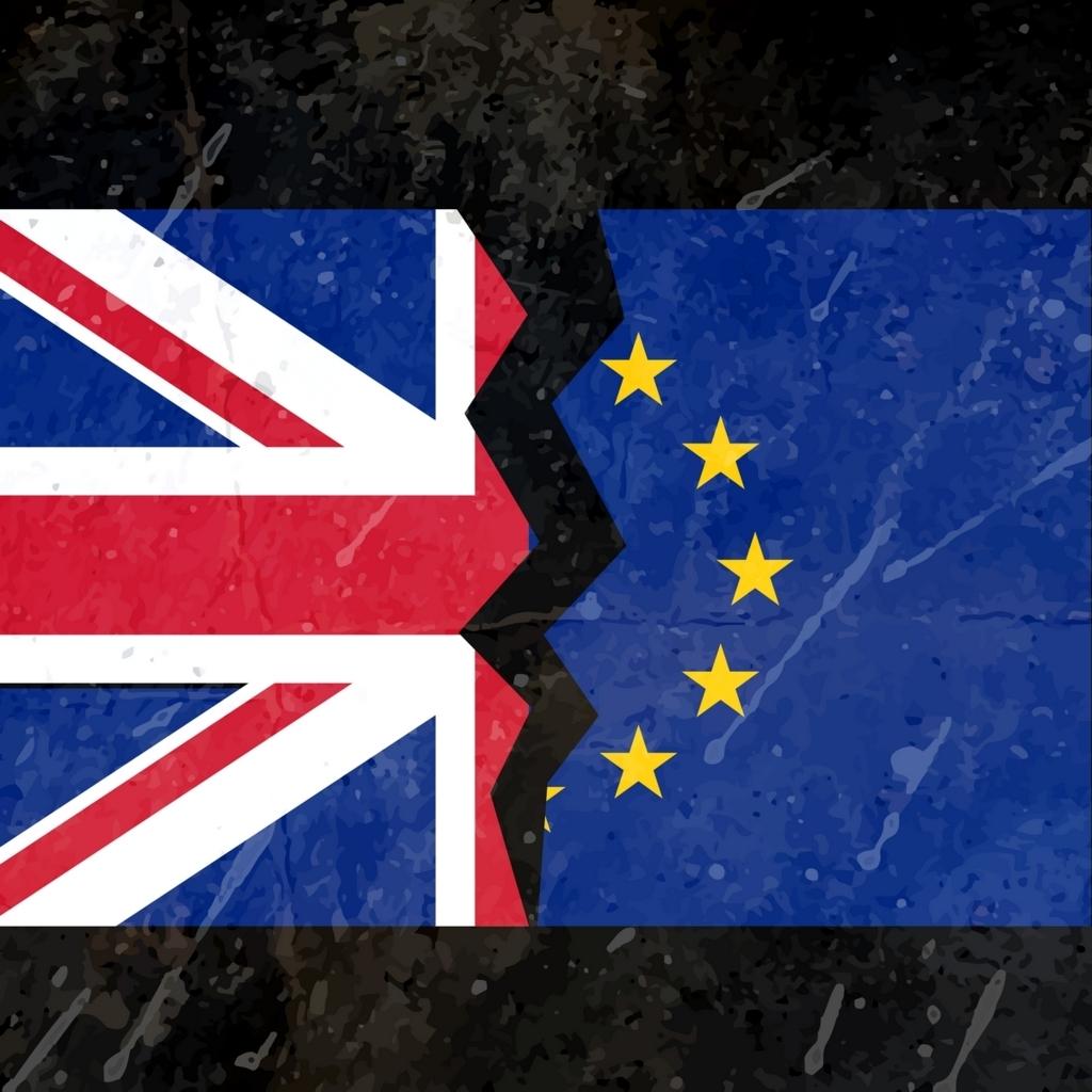Brexit – Was Anleger jetzt wissen sollten