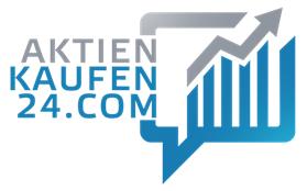 Aktienkaufen24.com
