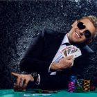 Mit Spielgeld kein Anlageerfolg