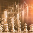 5 bekannte Börsenstrategien einfach und leicht erklärt