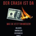 Der Crash ist da – Florian Homms neuestes Werk